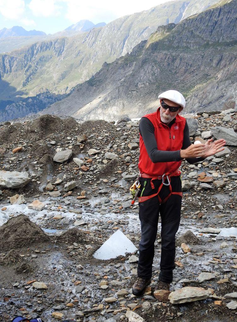 阿萊奇冰川健行記錄寫真_173734