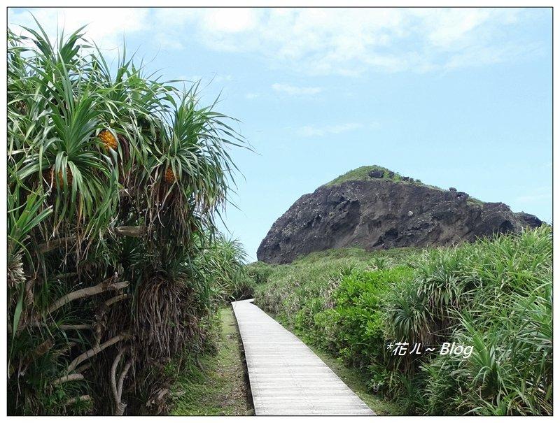 台東/三仙台步道(燈塔)_636448