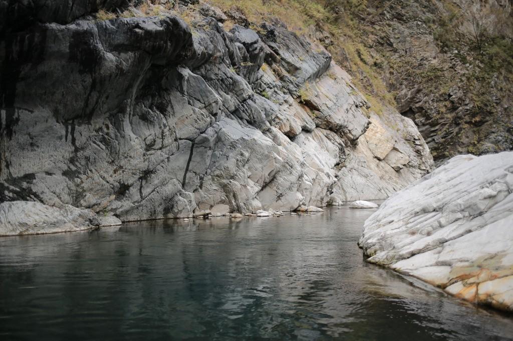 馬陵溫泉:地質教室_253700