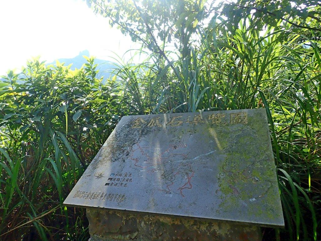 黃金神社、黃金瀑布、和平島公園悠遊   _636683
