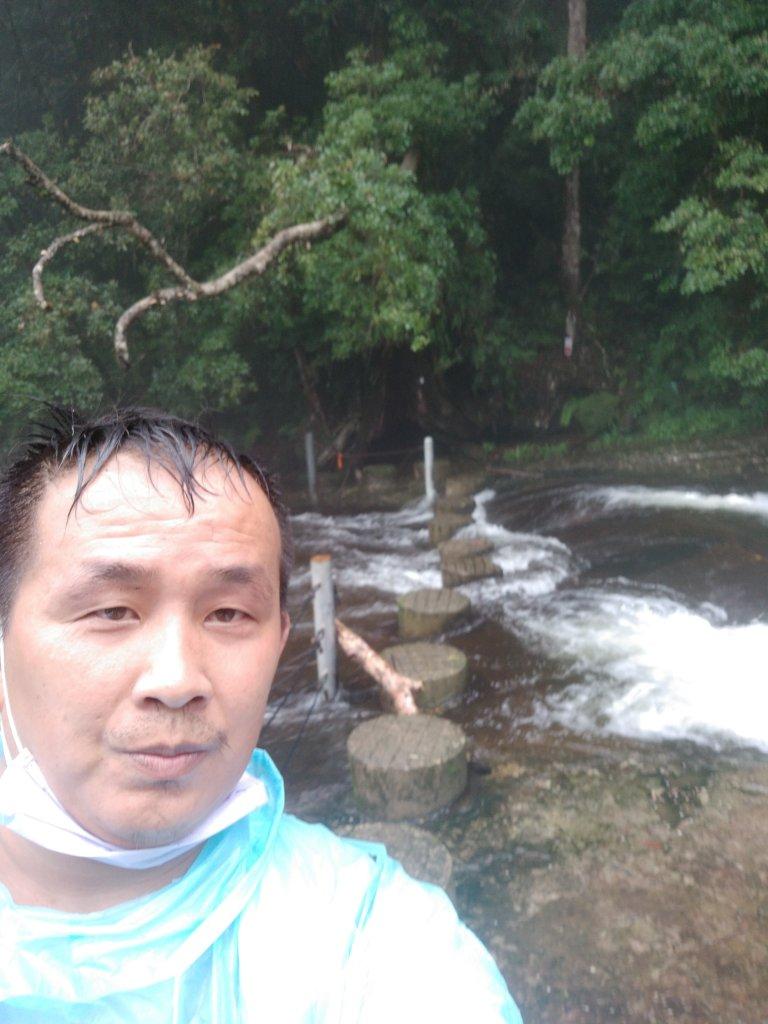 石夢谷、情人谷瀑布步道20210508_1421260