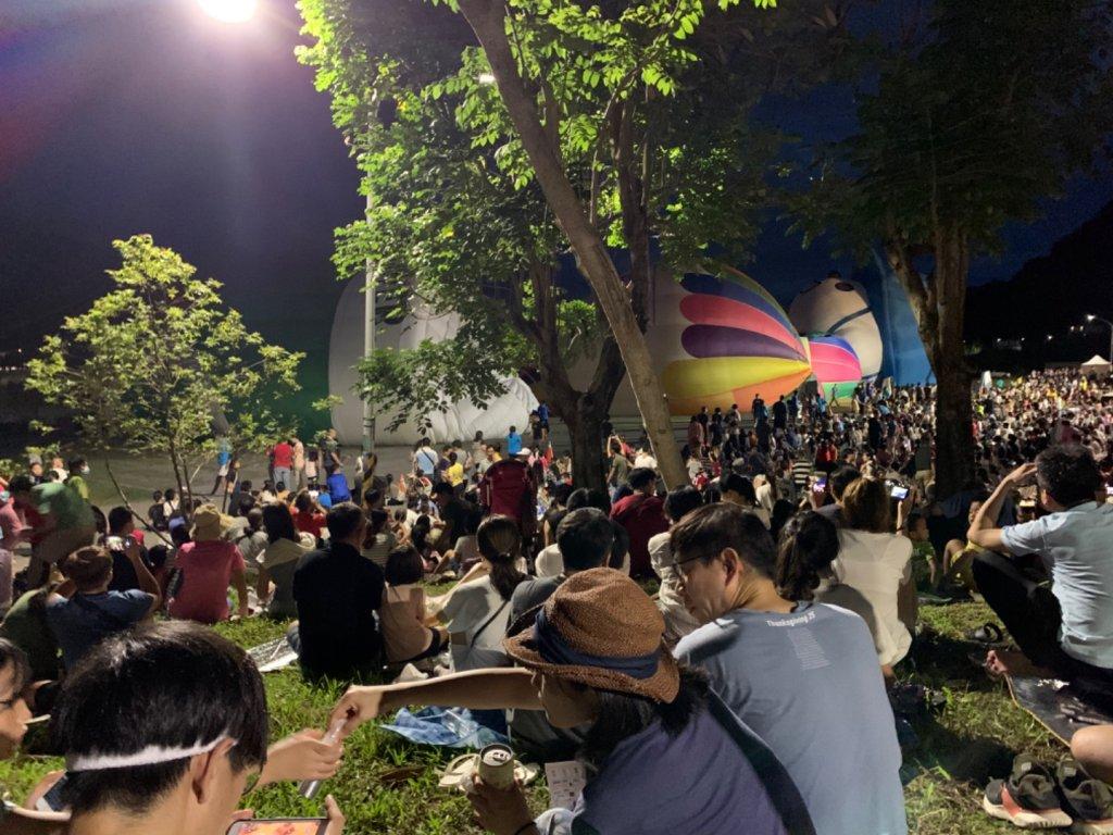 台東知本森林遊樂區之1088階好漢坡_1063291