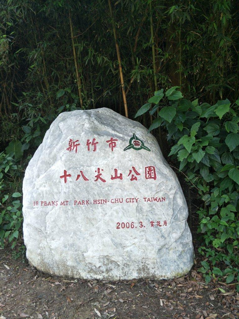 20190424五指山步道&十八尖山步道_572026