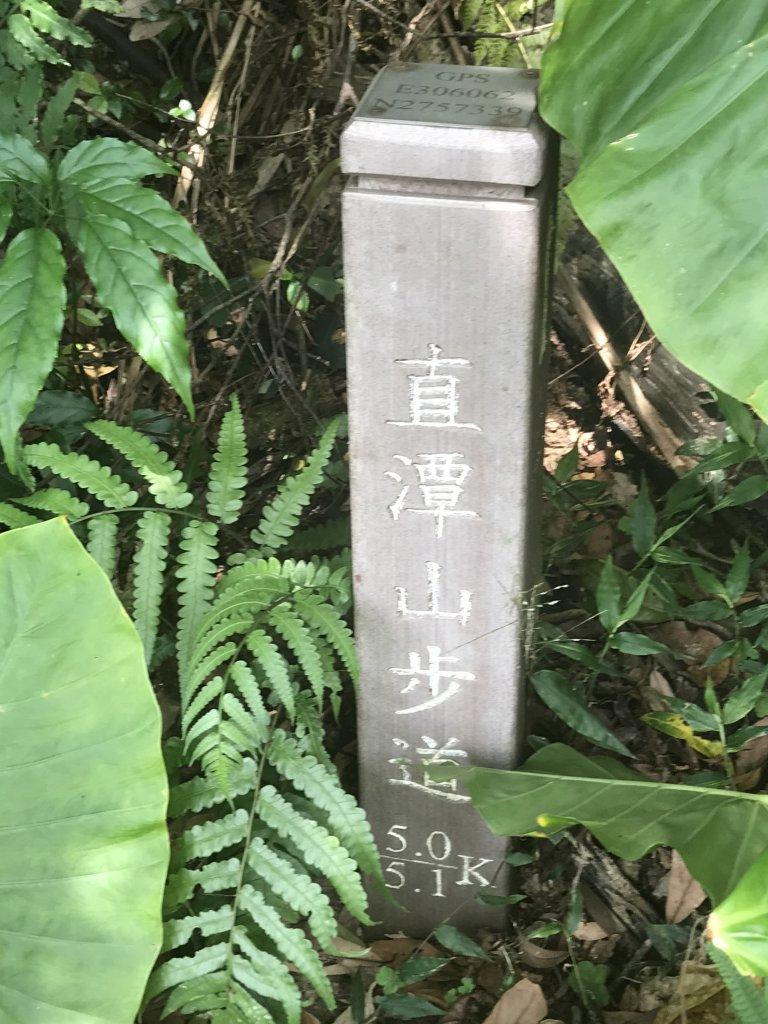 2020.04.18直潭山二龍山O型_924499
