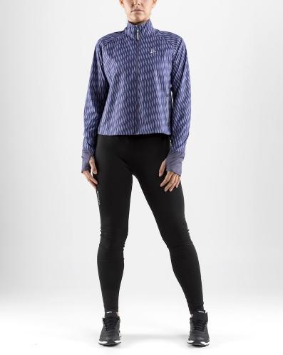 瑞典【CRAFT】專業選手測試 短版防風外套(輕量、透氣、防潑、分男女款)6