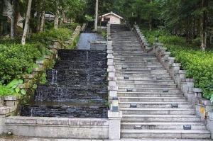 【宜蘭】北橫明池走巴博庫魯山O型