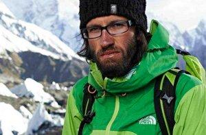 【新聞】20歲就征服聖母峰 美登山家豪斯峰攻頂遇難