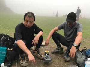 20180526松蘿湖單攻