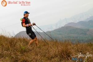 PART 7 SCP打石湖前3km(11:45-11:58)