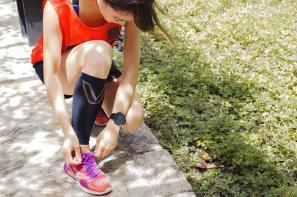 【評測】波馬冠軍的訓練鞋 SKECHERS GO MEB RAZOR