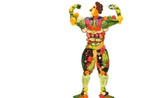 運動前怎麼吃才事半功倍?專業教練用3項指標判斷