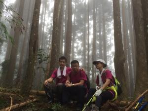 20151024新竹五峰鄉油羅山
