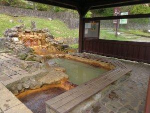 【新聞】防疫升級 實施進室內量額溫、冷水坑公共溫泉浴室自3月21日起暫停開放