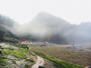 20180317.18松蘿湖