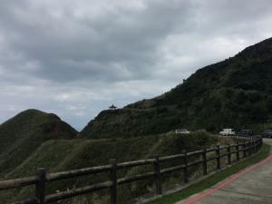 105.11.11.無耳茶壺山