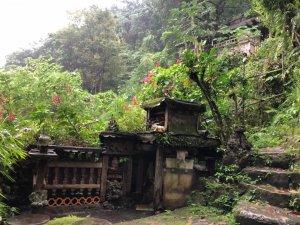 虎山黃禪園1071010