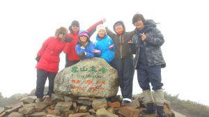 1060422-雪山主東峰