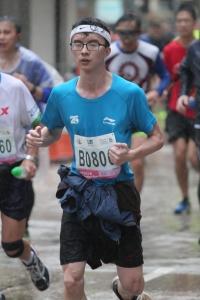 渣打香港馬_Sogo前_ 1001-1010