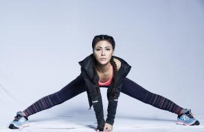 【賽事】New Balance 攜手 2018 Taishin Women Run Taipei