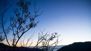 【山岳之美】 天鑾池 歡樂天堂