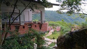 隱身山中的龐貝古城!