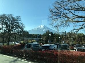 騎單車單日往返富士山 悠哉又省錢行程報你知