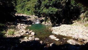 2018-09-26 苗栗 蓬萊溪自然生態園區