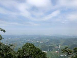 20180930崁頭山