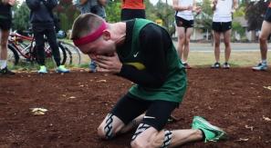 【明話你知】Nike 歷史性為大腦麻痺跑手簽訂職業合約