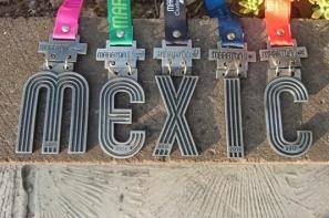 墨西哥城馬拉松再一次出現大型作弊事件