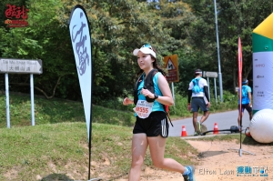 20.5km_Finish_2
