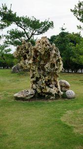 三角南山-玄空法寺