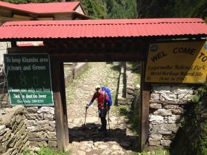 Lobuche Climbing_GoHimalayasTogether