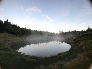 1070728-29加羅湖