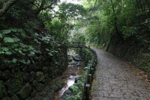 WL 愛旅行【四獸山】