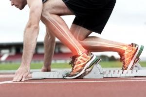 【跑步好影片】提升跑速必學 16步驟馬克操