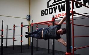 【突破表現】11種重量訓練方法一覽