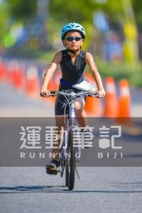 【小鐵人】】自行車