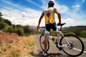 【品牌故事】VOODOO MIT的驕傲 讓每次騎乘都被祝福