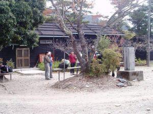 2005/12/23~24-奇萊南華