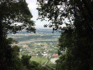 台灣小百岳#023-溪洲山