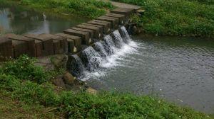 樂活公園(內湖)
