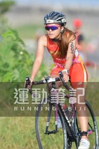 【自行車】約7K處