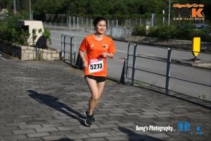 20181028_Giga 5K Run