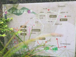 2018/04/27糶米古道