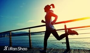 【跑步訓練】別說自己沒準備好,你只是不敢開始跑!