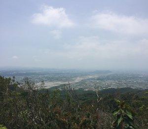 20180805_苗栗火炎山