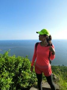 山景海景ㄧ次滿足免費景點