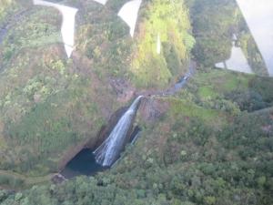 美西太平洋-夏威夷火山國家公園珍珠港健行