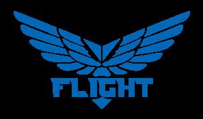 展翅高飛 展逸國際【招募令】尋找熱愛運動的設計人